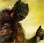 Dark Souls III 'niet zo dynamisch' thema exclusief voor leden PlayStation Plus