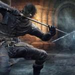 Speedrunner heeft Dark Souls III binnen twee uur uitgespeeld