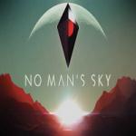 """Hello Games: """"No Man's Sky krijgt geen betaalde DLC, wel patches"""""""
