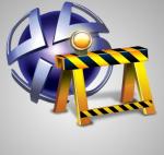 PlayStation Network kampt dinsdagavond met problemen