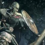 Eerste reviews Dark Souls III worden gepubliceerd, cijfers zijn tot nu toe erg netjes