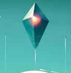 Nieuwe gameplay verschenen van No Man's Sky