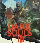 Bandai Namco geeft optionele VHS-cover vrij voor Dark Souls III