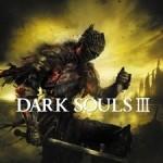 De Westerse Dark Souls III launch trailer is hier