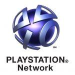 PlayStation Network kent nu 80 miljoen actieve gebruikers