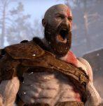 In actie gezien: God of War – Een nieuw begin voor Kratos