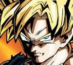 Hoop nieuwe content in aantocht voor Dragon Ball Xenoverse 2