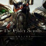 Bekijk hier de launch trailer van de Dark Brotherhood uitbreiding voor The Elder Scrolls Online