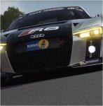 Gespeeld: Gran Turismo Sport