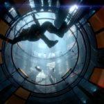 Arkane Studios' Prey heeft niets te maken met het geannuleerde Prey 2