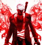 Acteur's CV lekt Devil May Cry 5, onthulling mogelijk tijdens E3