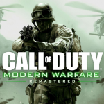 Call of Duty 4: Modern Warfare Remastered krijgt nieuwe trailer