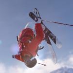 Steep, de extreme sports game van Ubisoft nu ook te zien op screenshots