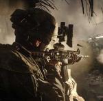 Call of Duty: Modern Warfare Remastered ontvangt nieuwe screenshots