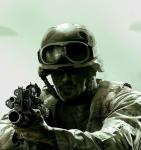 Call of Duty: Modern Warfare Remastered opnieuw vergeleken met de PS3-versie