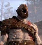 Nieuwe God of War zal geen multiplayer gaan bevatten en is niet het laatste deel met Kratos