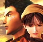 Shenmue 3 te zien in nieuwe developer update video
