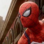 Nieuwe Marvel's Spider-Man trailer focust zich op de combat