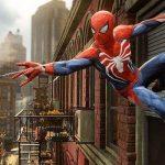 Marvel's Spider-Man voor de PS4 schittert in gloednieuwe Story Trailer