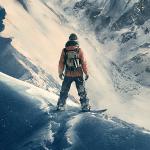 Drie nieuwe gameplay video's van Steep verschenen