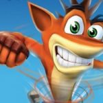 Special: Crash Bandicoot: N. Sane Trilogy – Alle Crash games geremastered voor de PS4