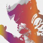 De eerste elektrische auto van Porsche komt als gratis DLC naar Gran Turismo Sport