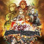 Review: Grand Kingdom