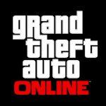 Benefactor Krieger is het nieuwe scheurijzer in GTA Online met de update van deze week
