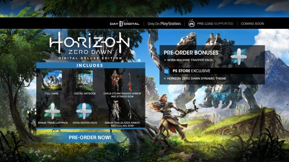 horizon-zero-dawn-digital-deluxe-edition-two-column-01-ps4-us-03jun16