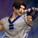 Team Kim in actie in nieuwe The King of Fighters XIV trailer