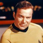 Ubisoft kondigt Star Trek game met VR aan