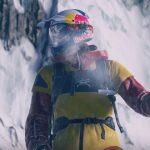 Extreme sports game Steep schittert in eerste trailer