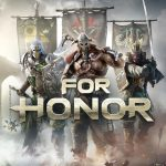Drie nieuwe gameplay video's van For Honor tonen 40 minuten aan gameplay