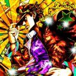 Review: JoJo's Bizarre Adventure: Eyes of Heaven