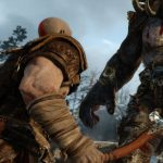 Nieuwe details over progressie systeem en 'rage meter' van God of War bekendgemaakt