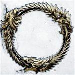 The Elder Scrolls Online: Gold Edition aangekondigd door Bethesda