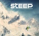 Ubisoft bespreekt verschillende aspecten van STEEP en laat nieuwe gameplay zien