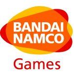 Special: Bandai Namco op Abunai – Aan de slag met Dragon Ball Xenoverse 2 en Sword Art Online