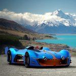 Nieuwe trailer Gran Turismo Sport laat de Nürburgring in het donker zien
