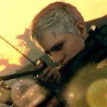 Metal Gear Survive zal niet meer in 2017 uitkomen