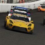 Sony bundelt Gran Turismo Sport DualShock 4-controller met de game