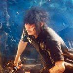 Final Fantasy XV Multiplayer: Comrades vanaf 12 december verkrijgbaar als stand-alone uitgave