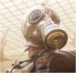 Killing Floor 2 heeft een releasedatum gekregen