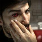 Bethesda toont wat mooie Prey gameplay om mee te teasen