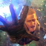 Konami kondigt Metal Gear Survive aan en laat een andere kant van het MGS universum zien