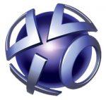 PlayStation Network offline in de avond van 23 januari