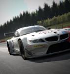 Gran Turismo 6 passeert de 5 miljoen verkopen, de gehele franchise is nu goed voor 76.8 miljoen verkochte exemplaren