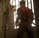 Keiharde Dishonored 2 actie in nieuwe trailer