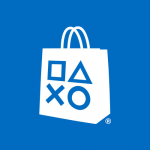 PlayStation Store update EU – 16 oktober