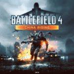 Battlefield 4 China Rising DLC de komende week gratis te downloaden